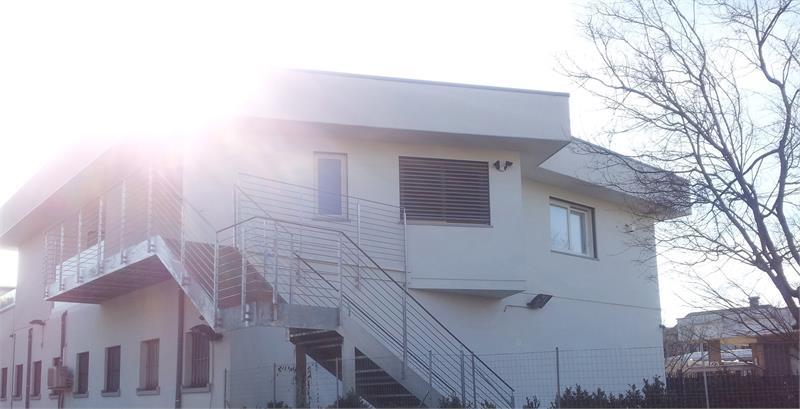 villa albiate #3